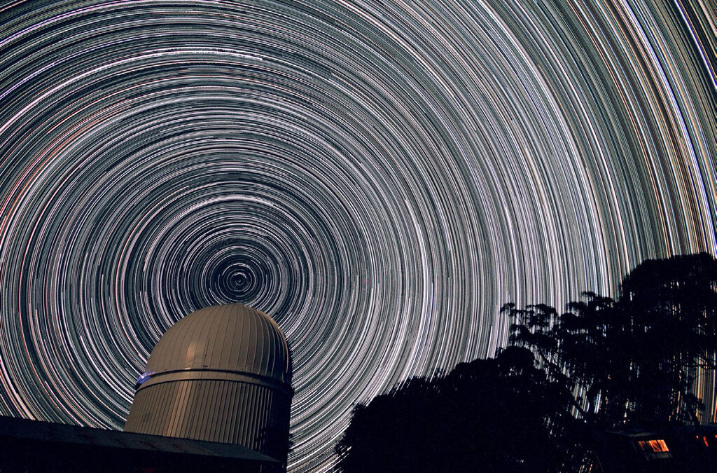 Review finds Australian astronomy is paying dividends